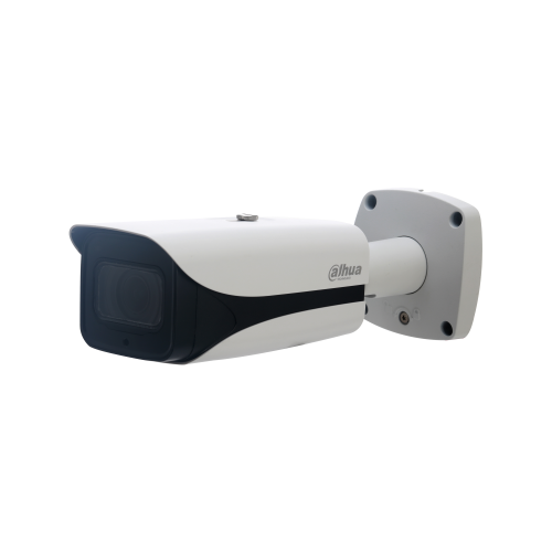 4 Megapiksel H.265 Full HD WDR IR Bullet IP Kamera